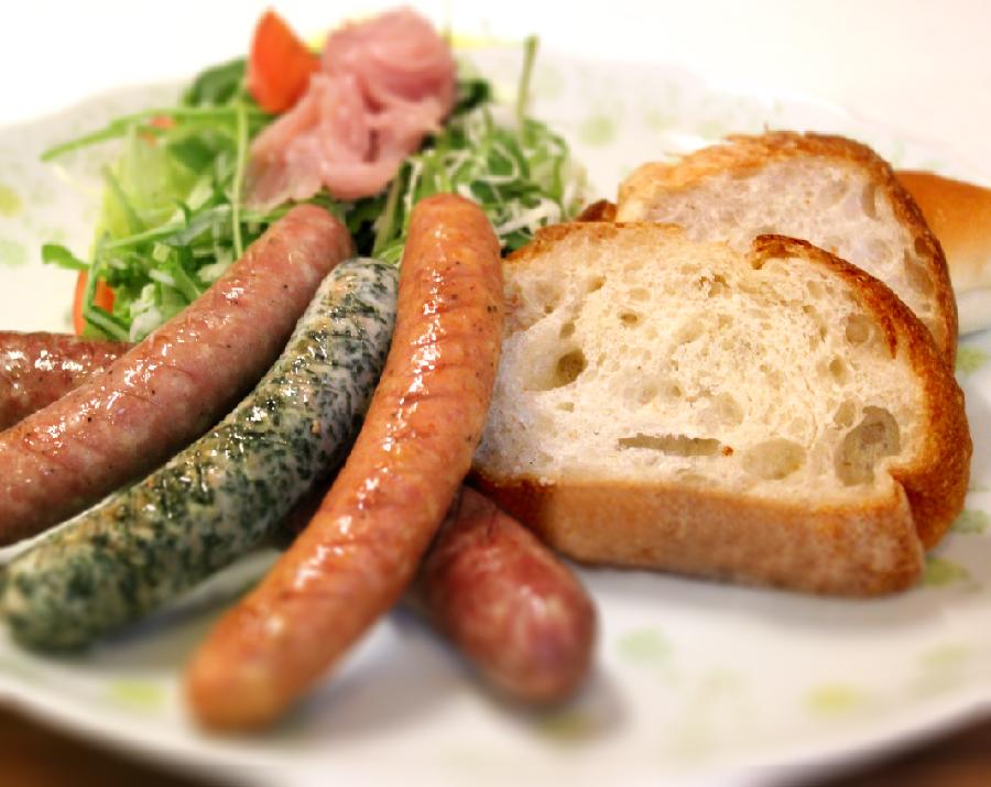 menu_sausagep