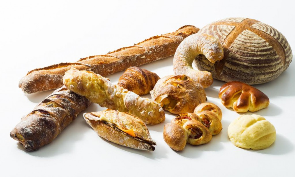 【店舗紹介】boulangerie coron:芳醇で奥深い美味しさ広がるパン