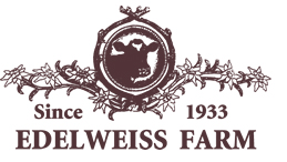EDELWEISS FARM