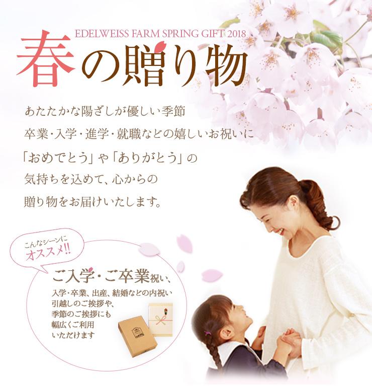 内祝い 新入学 出産祝い ギフト ハム ベーコン ソーセージ 詰め合わせ 春 贈り物